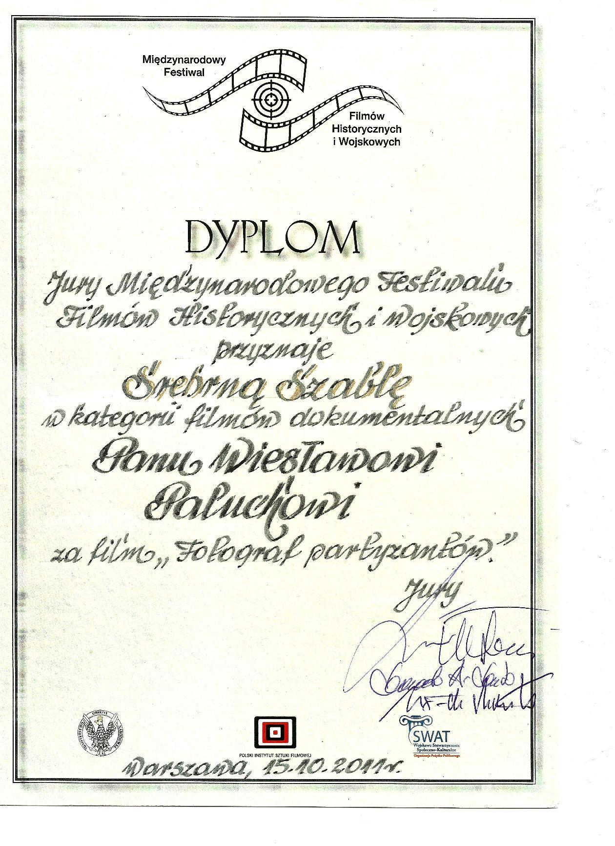 MFFHiW_dyplom_Srebrna Szabla_Fotograf-page-001