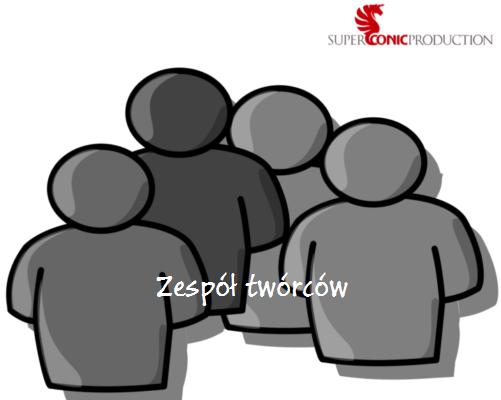 zespol_twrocow-e1463226462537